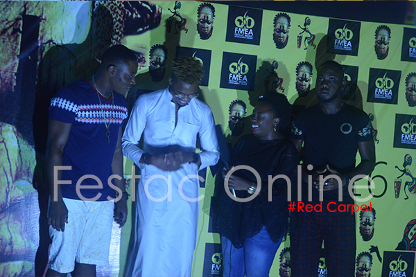 Festac-Music-Entertainment-Awards-2016-Red-Carpet-Festac-Online (11)