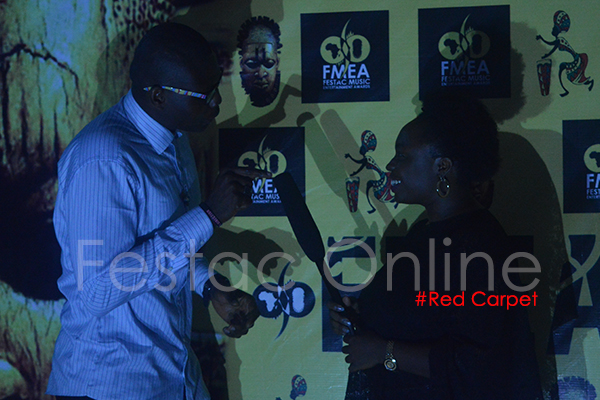 Festac-Music-Entertainment-Awards-2016-Red-Carpet-Festac-Online (18)