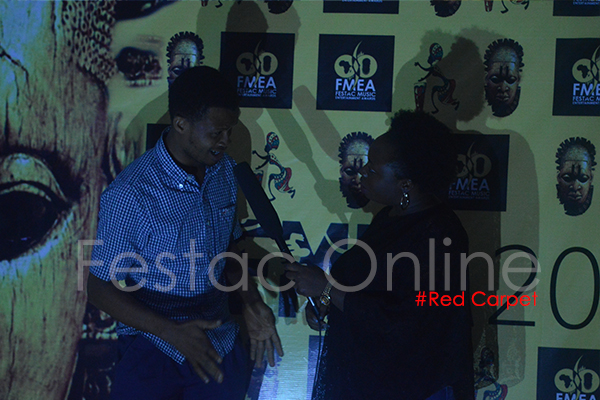 Festac-Music-Entertainment-Awards-2016-Red-Carpet-Festac-Online (19)