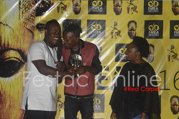 Festac-Music-Entertainment-Awards-2016-Red-Carpet-Festac-Online (2)