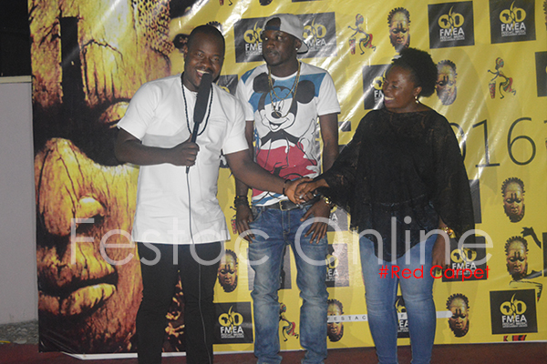 Festac-Music-Entertainment-Awards-2016-Red-Carpet-Festac-Online (3)