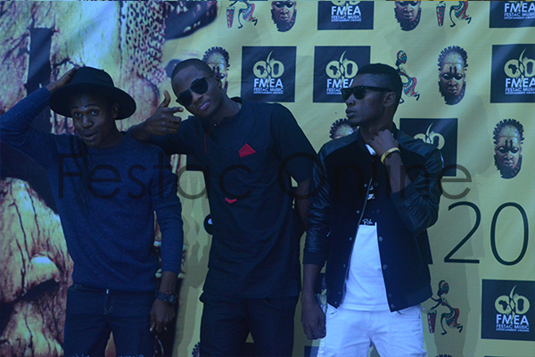Festac-Music-Entertainment-Awards-2016-Red-Carpet-Festac-Online (32)