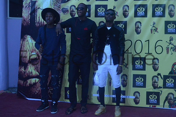 Festac-Music-Entertainment-Awards-2016-Red-Carpet-Festac-Online (33)