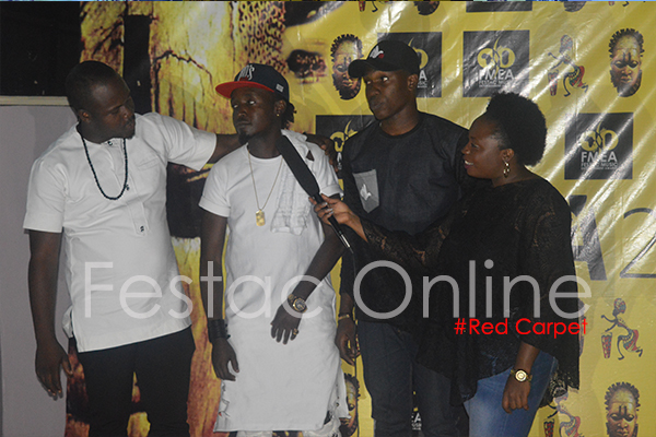Festac-Music-Entertainment-Awards-2016-Red-Carpet-Festac-Online (41)