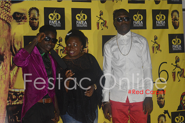 Festac-Music-Entertainment-Awards-2016-Red-Carpet-Festac-Online (5)