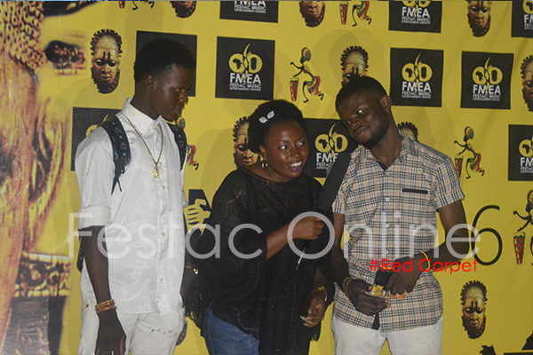 Festac-Music-Entertainment-Awards-2016-Red-Carpet-Festac-Online (6)