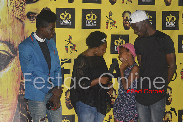 Festac-Music-Entertainment-Awards-2016-Red-Carpet-Festac-Online (7)