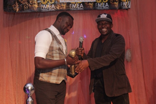 Festac-Music-Entertainment-Awards-Babs-Media-Festac-Online (13)