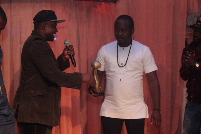 Festac-Music-Entertainment-Awards-Babs-Media-Festac-Online (14)