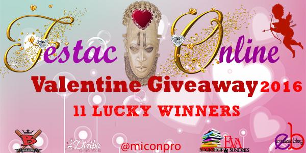 Festac-Online-Valentine-Giveaway (3)