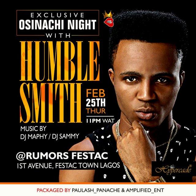 Humble-Smith-Club-Rumours-Festac-Festac-events-Festac-Online (2)