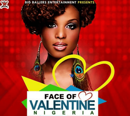 Things-To-Do-This-Valentine-In-Festac (4)
