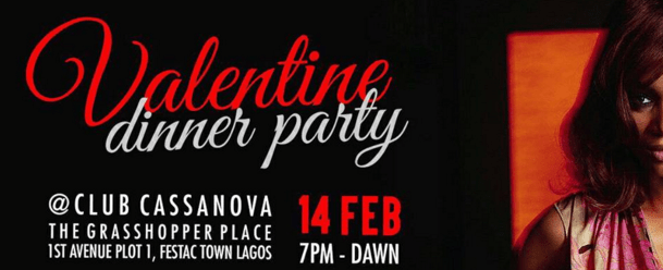 Things-To-Do-This-Valentine-In-Festac (7)