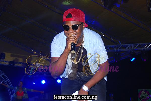CDQ-Music-festival-Lagos-2016-festac-online