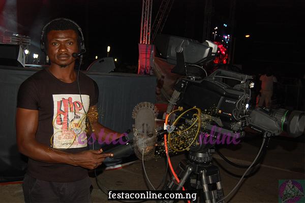 HIPTV-LIVE-Music-festival-Lagos-2016-festac-online
