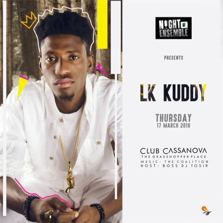 LK-KUDDY-FESTAC-EVENTS-FESTAC-ONLINE