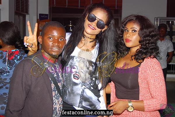 Music-festival-Lagos-2016-festac-online-1