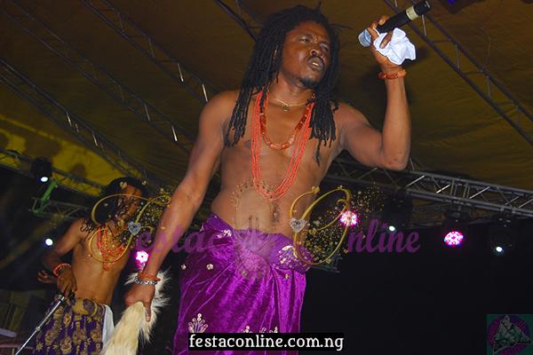 Music-festival-Lagos-2016-festac-online-19