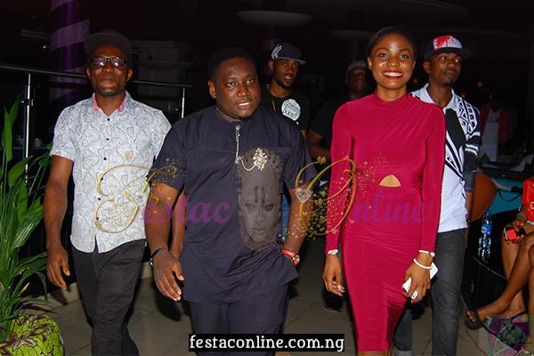 Music-festival-Lagos-2016-festac-online-2