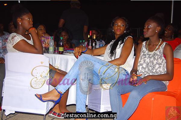 Music-festival-Lagos-2016-festac-online-24
