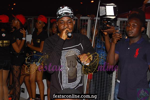Music-festival-Lagos-2016-festac-online-27