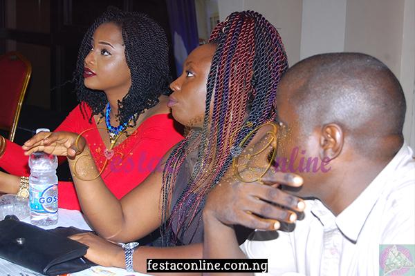 Music-festival-Lagos-2016-festac-online-3