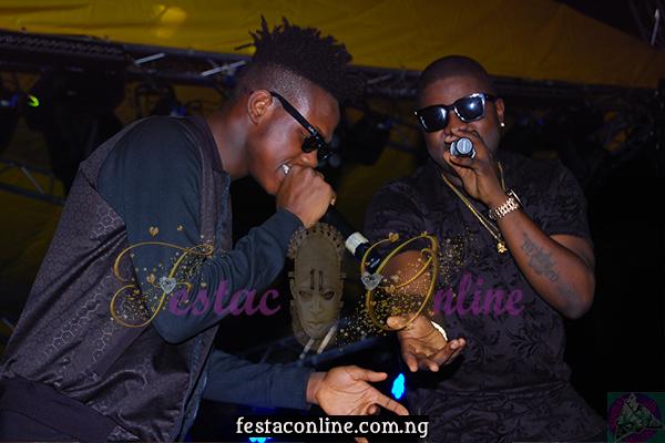 Music-festival-Lagos-2016-festac-online-35