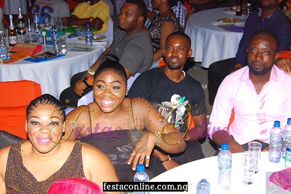 Music-festival-Lagos-2016-festac-online-38