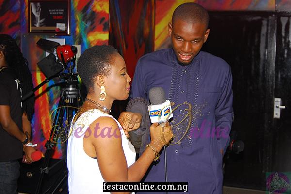 Music-festival-Lagos-2016-festac-online-9