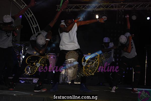 Oya-dab-Music-festival-Lagos-2016-festac-online