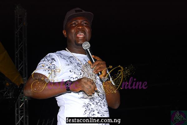 SEYI-LAW-Music-festival-Lagos-2016-festac-online