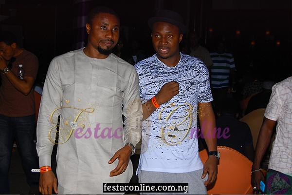 Senator-Ushbebe-Music-festival-Lagos-2016-festac-online