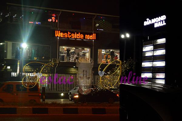 diamond-mall-now-westside-mall-festac-online