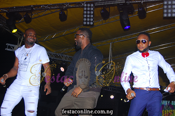 iyanya-kcee-harrysong-Music-festival-Lagos-2016-festac-online