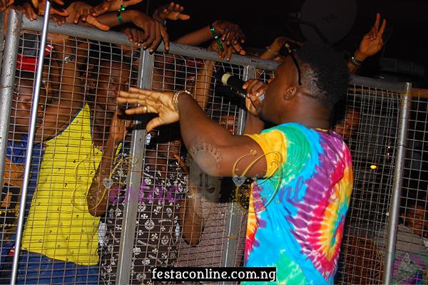 koker-Music-festival-Lagos-2016-festac-online
