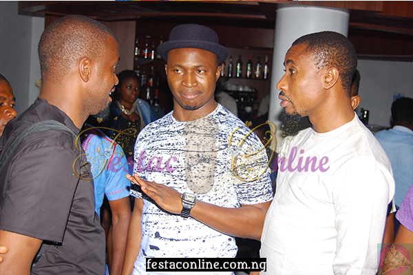 senator-ushbebe-obrian-Music-festival-Lagos-2016-festac-online