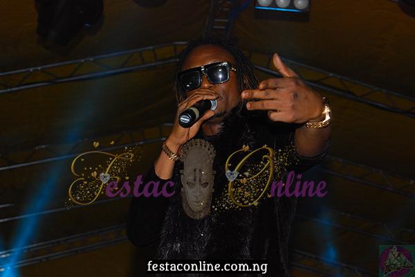 terry-g-Music-festival-Lagos-2016-festac-online