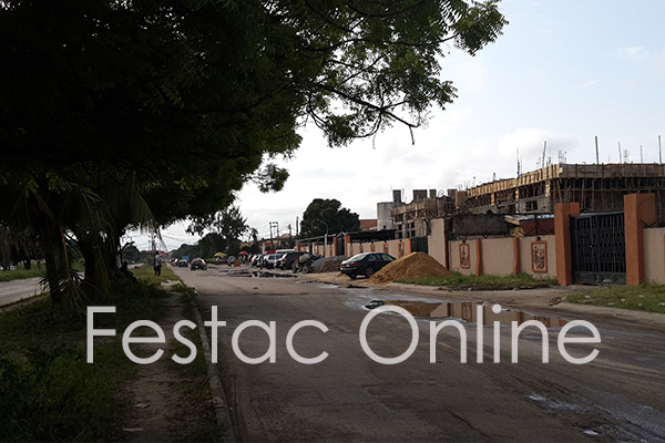 1st-avenue-festac-town (1)