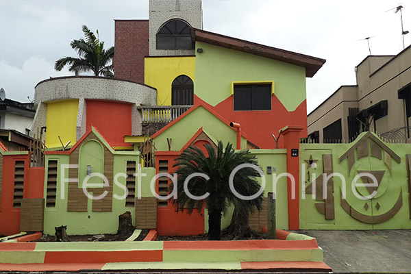 colorful-house-1st-avenue-festac-town