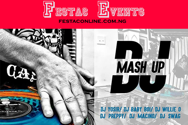 festac-events-night-of-ensemble-DJ-MASHUP-FESTAC-ONLINE