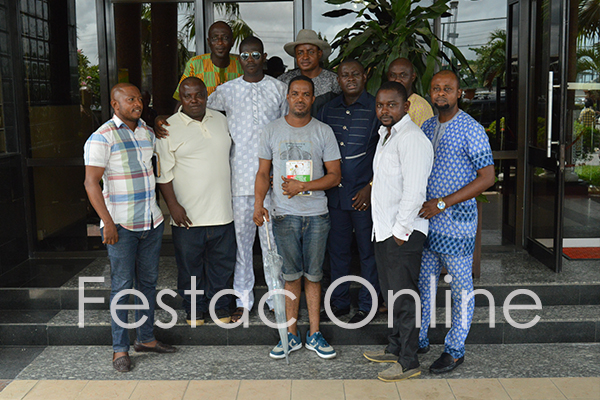 Digital-Marketing-training-by-amuwo-solution-festac-online (1)