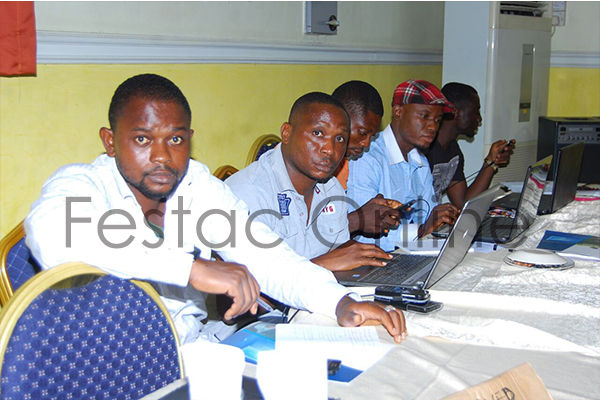 Digital-Marketing-training-by-amuwo-solution-festac-online (7)