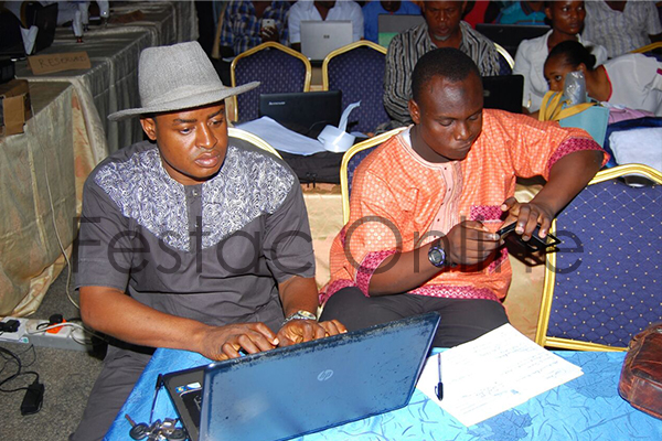 Digital-Marketing-training-by-amuwo-solution-festac-online (9)