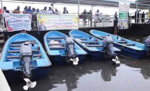 Passenger-fibre-boats-festac-online