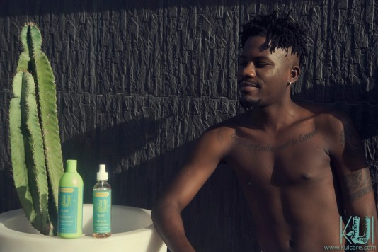 YCEE-ENDORSEMENT-WITH-KUI-FESTACONLINE (2)