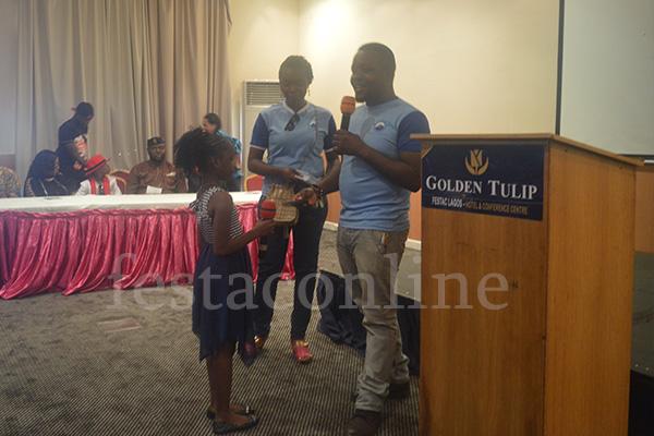 Future-Leaders-awards-festac-online (2)
