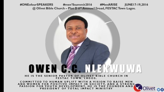 Olivet-Bible-Church-Festac-Men-Summit-2016-Festac-Events-Festac-Online (3)