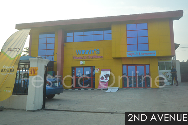 2nd-Avenue-Festac-Town-Festac-living (24)