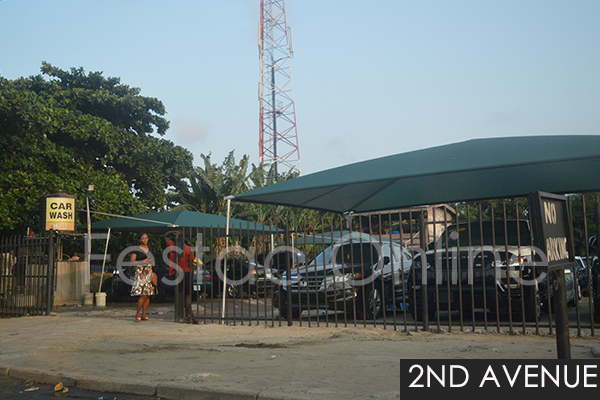 2nd-Avenue-Festac-Town-Festac-living (5)