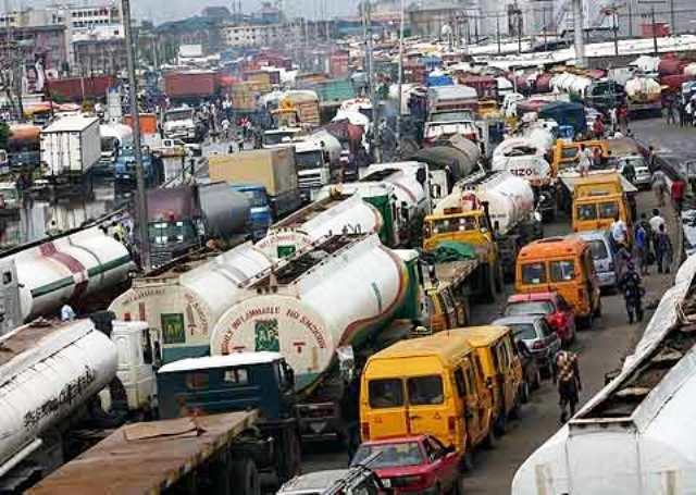 Apapa-Mile-2-Port-gridlock